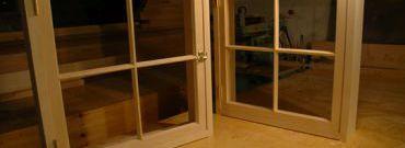 Porady praktyka Jacka: wybieramy okna