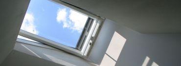 Wszystko, co chciałbyś wiedzieć o oknach dachowych