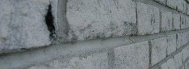 Osuszanie murów, czyli sposoby usuwania wilgoci