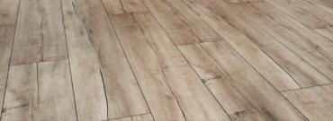 Panele podłogowe Blackpool – znakomita jakość i nieprzeciętna estetyka