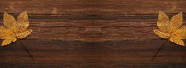 Jakie panele podłogowe wybrać? Czy warto?