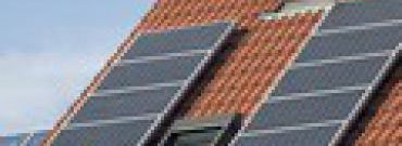 Jak wybrać kolektor słoneczny?