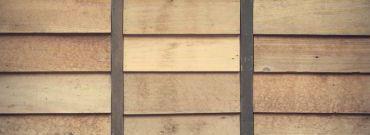 Wszystko o impregnacji drewnianych elewacji