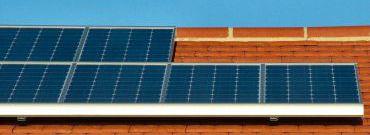 Dotacje na energooszczędny dom
