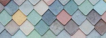 Płytki ceramiczne - gdzie zastosować i na co zwracać uwagę?