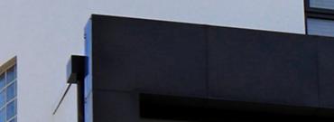 Jeden produkt do wielu zastosowań - płyta cementowa Cementex