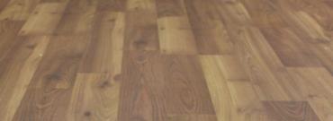 Jak ułożyć podkład pod panele podłogowe?