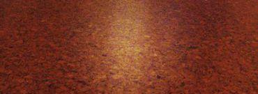 Korkowa podłoga – alternatywą na wykończenie