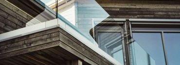 Jak wybrać podłogę na taras lub na balkon?