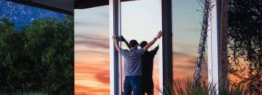Powiększenie lub wybicie okna? Dowiedz się, o czym musisz pamiętać