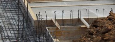 Zanim rozpoczniesz budowę - prace ziemne