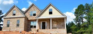 10 rzeczy, które musisz wiedzieć przed rozpoczęciem budowy domu