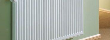 Jakie ogrzewanie w domu energooszczędnym?