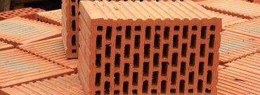 Technologia budowy a właściwości cieplne ścian