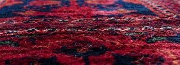 Lotnia Alladyna - wybieramy idealny dywan do salonu