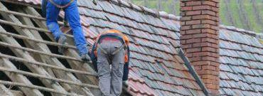 Membrana dachowa – charakterystyka i montaż