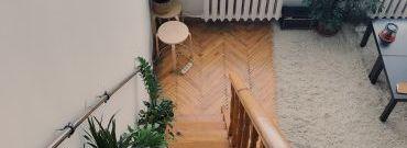 Jak wybrać najlepsze schody na poddasze użytkowe