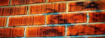 Dwie warstwy – ściana w sam raz
