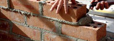 Porady praktyka Jacka: ściany jednowarstwowe