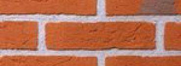 Porady praktyka Jacka: ściany trójwarstwowe