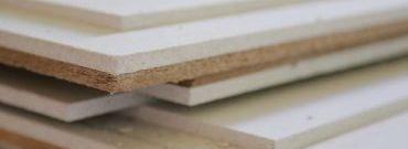 Idealna płyta gipsowo-włóknowa fermacell