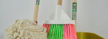 Świąteczne sprzątanie - wybierz inteligentne urządzenia, które zrobią to za ciebie!