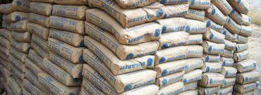 O czym należy wiedzieć przed zakupem cementu?