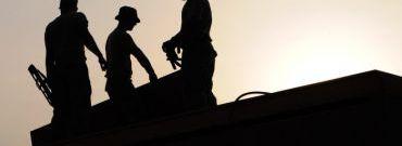 Stropy gęstożebrowe dla dużych rozpiętości stropu