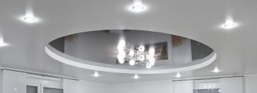 Jak zrobić podwieszany sufit?