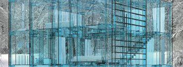 Szklane domy – utopia czy rzeczywistość