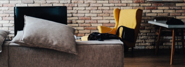 Szkodliwe materiały w twoim domu – miej się na baczności!