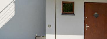 Rozwiązanie na drobne pęknięcia na ścianie? BOLIX SIL-RN