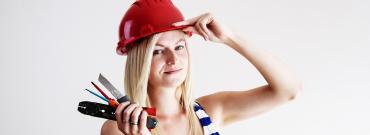 Szybki remont – 10 tricków, które stosują profesjonaliści