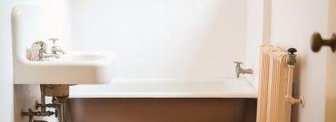 Drobne naprawy w domu, które możesz wykonać bez fachowców
