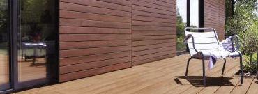Olej, lazura, impregnat, lakier… Czym najlepiej chronić drewno na wiosnę?