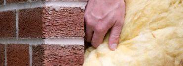 Docieplanie domu wełną mineralną – krok po kroku