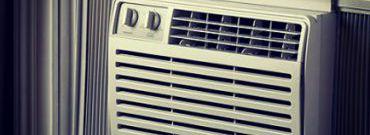 Wentylacja i klimatyzacja poddasza mieszkalnego