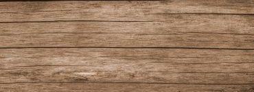 Czy da się wyciszyć podłogę z paneli?