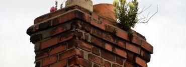 Wyciąg kominowy – zalety, dobór, instalacja