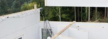 Płyty do suchej zabudowy fermacell – idealne rozwiązanie do wykończenia wnętrz
