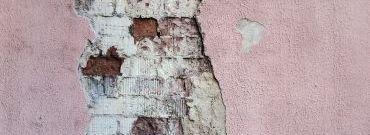 Tynkowanie ścian zewnętrznych krok po kroku