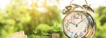 Zwrot VAT od 2018 roku – zobacz za co dostaniesz, a za co się nie uda