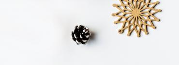 Wesołych Świąt życzą firmy Siniat i Promat
