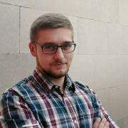 Marcin Cichocki