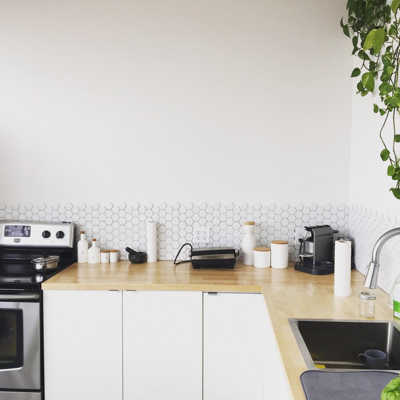 Ile Kosztuje Remont I Wykonczenie Kuchni W 2018 Roku