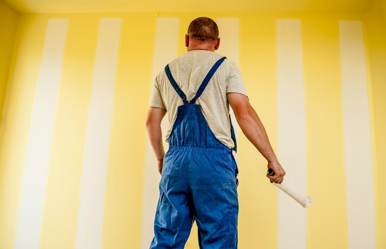 Как открыть строительную компанию?