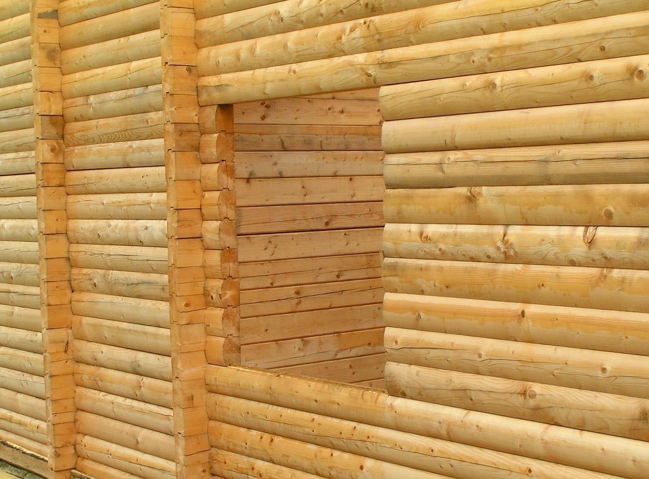 Image Result For Konstruksi Dinding Kayu