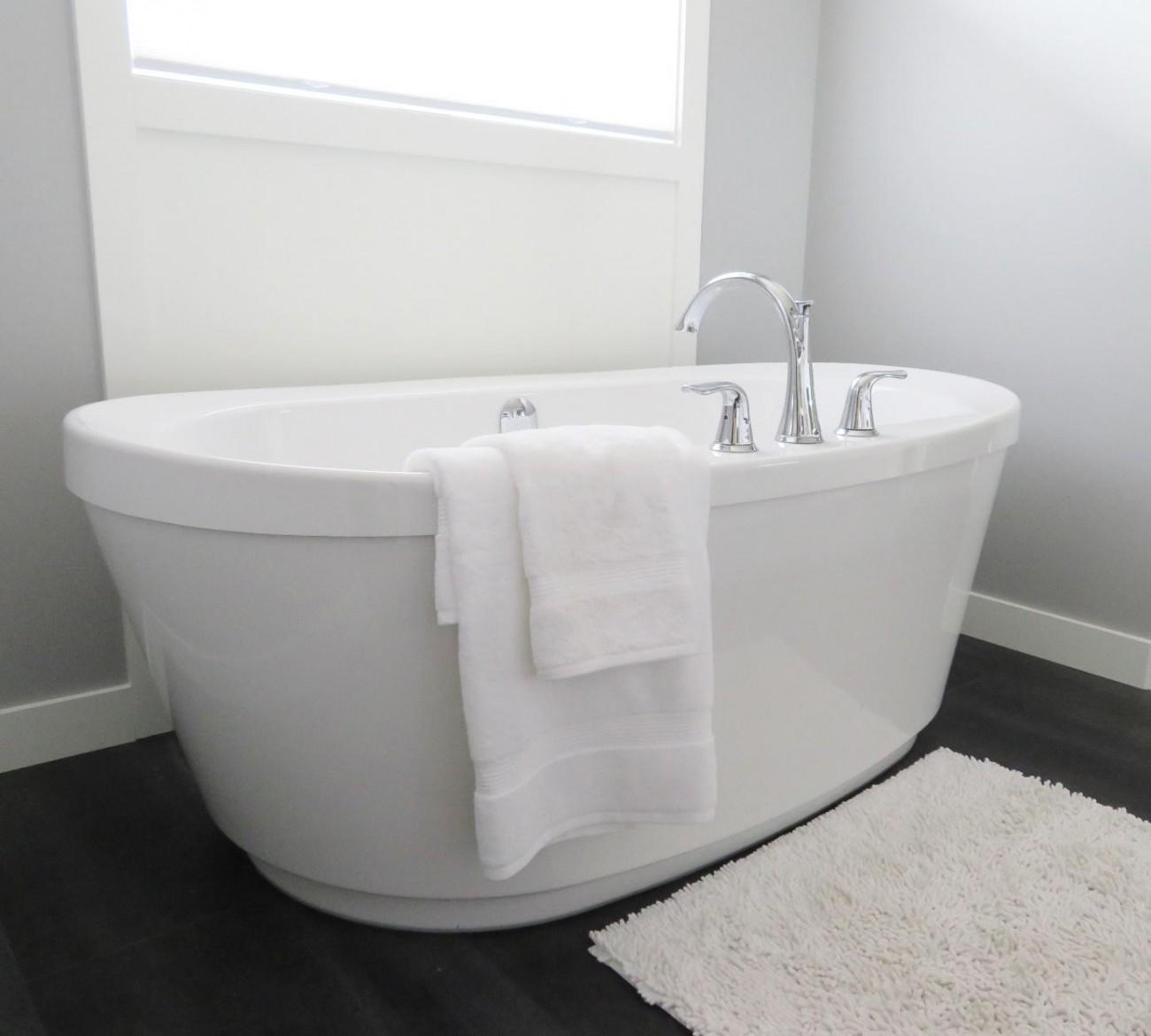Ile Kosztuje Remont I Wykończenie łazienki W 2018 Roku
