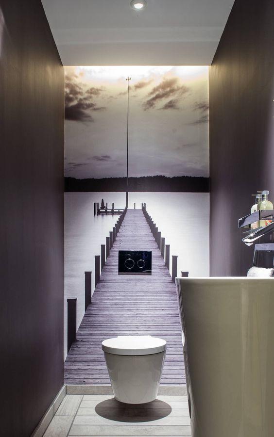 inspiracje miesi ca kwiecie 2017 jak urz dzi ma toalet. Black Bedroom Furniture Sets. Home Design Ideas