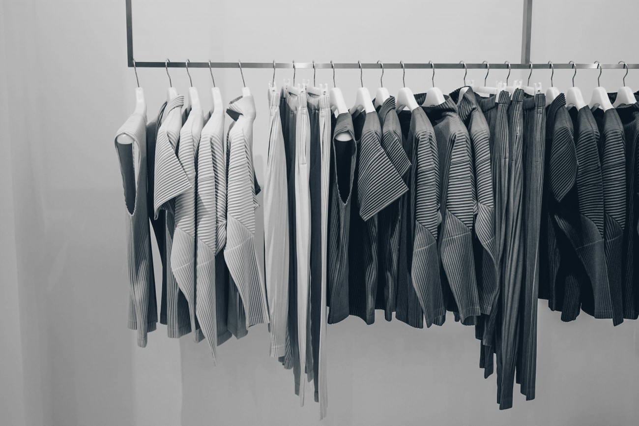 Высота подвески штанги